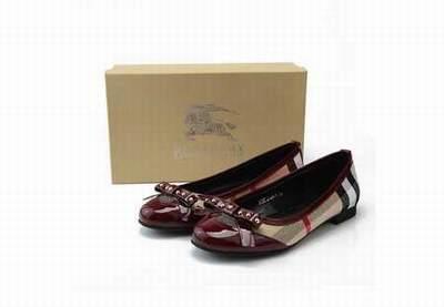 58c37ee44a5219 Paul Besson Dax besson Les Le Haillan Chaussures Saint N8mn0w