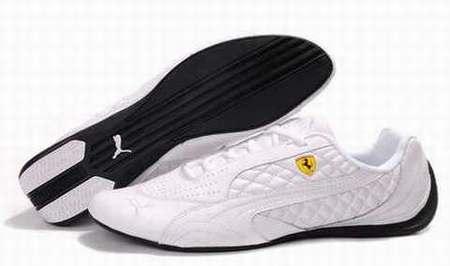 chaussures de sport 07a3a d5cc6 basket puma femme scratch,puma suede femme leopard,puma ...