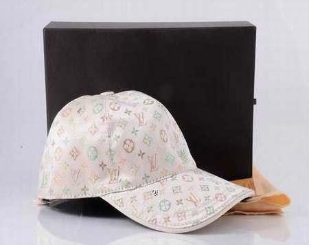 100% qualité garantie grande remise de 2019 vente de sortie casquette homme intersport,casquette lacoste homme 2013 ...