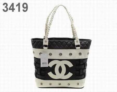 f2384d00386 chanel allure homme sport wtyf