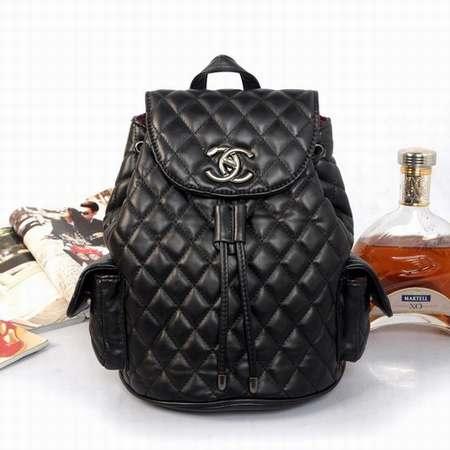 Chanel Allure Homme Vs Platinum Egoisteparfum Chanel Femme Avis