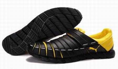 grossiste 4298c 10406 chaussures puma femme decathlon,puma suede classic pas cher ...