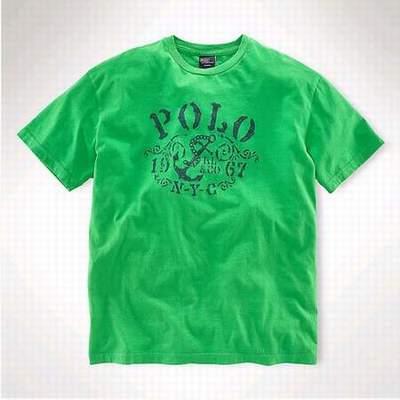 polo Ralph lauren bordeaux,polo femme manches longues femme,t shirt Ralph  lauren couleur 5916e6cad48