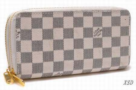 b20c6b72f255 portefeuille femme manga,portefeuille zadig et voltaire pas cher, portefeuille homme gsell