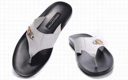 nouvelle arrivee 044b5 aea33 sandale jordan pas cher,sandales homme ecolo,sandale ...