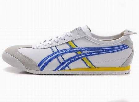 chaussures de séparation 380d5 8d22c spartoo asics homme,asics nimbus 13 pas cher,tennis asics ...